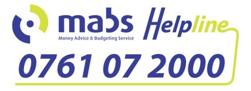 mabs contact details